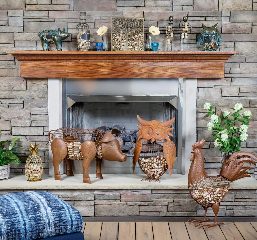 All-CorkCaddys_0039_fireplace-lifestyle