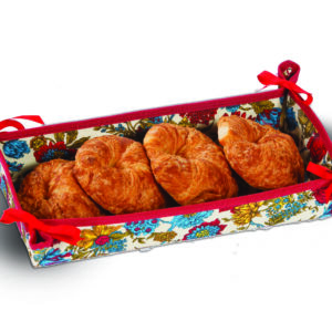 Hostess Appetizer Tray