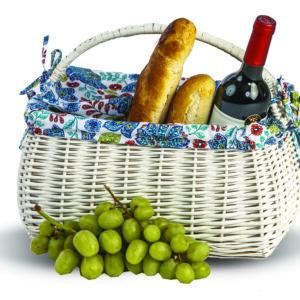Napa Basket
